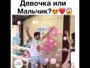 Skazka_shar_BVaTFVDAYK1.mp4