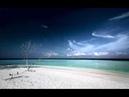 Funkagenda - Lmaoblade Original Club Mix