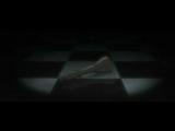 Vokaloid - Алиса