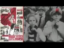 19Мая День рождения Всесоюзной пионерской организации С Днём Пионерии Будь готов СССР