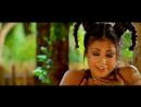 Toy-Box - Tarzan Jane (Official Music Video)