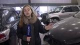 Новости на Россия 24 Во Владивостоке после
