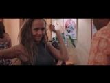 Первый фрагмент из фильма «Мектуб, моя любовь»