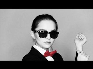 Ксения Горбачук — Впечатления от конкурса «Мисс Шатура 2018»