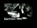 Sing-A-Long with Ethel Merman and Johnny Green