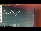 Freaky DJs - Hope (ft Kira Dekker & FATE)