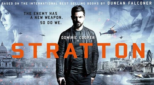 Stratton In Hindi Dubbed Torrent