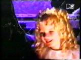 TASMIN ARCHER - SLEEPING SATELLITE (MTV)