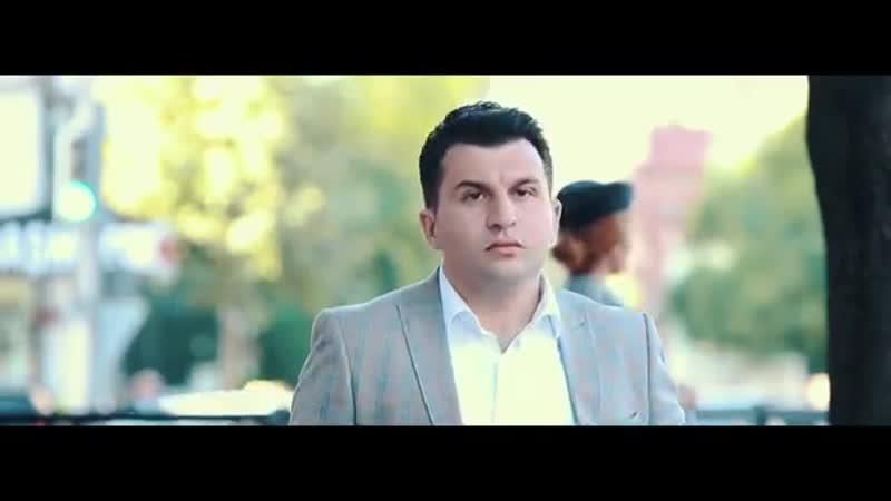 Fexri Elesgerli - Bele Sevmedim (clip 2018, Азербайджан)
