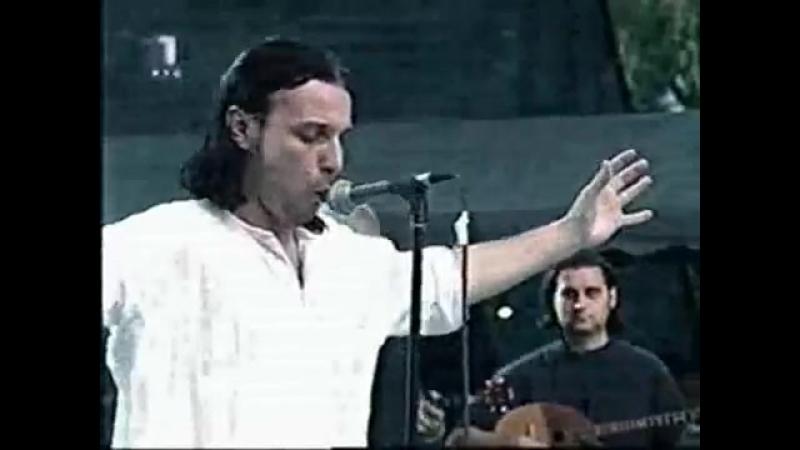 Mizar live @ EXIT 2003 (Part6)