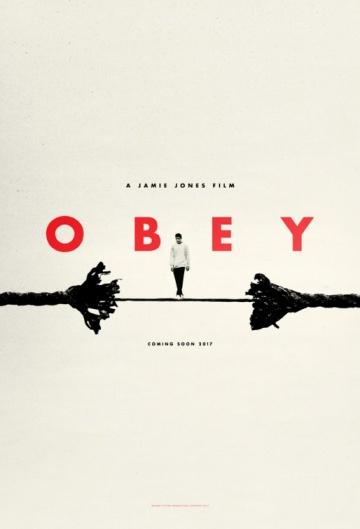 Подчиняйся (Obey) 2018 смотреть онлайн