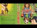 Jaimito delantero centro - Película en castellano 1983