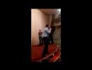 Аркадий Кобяков - Розовый вечер (Тюмень, Замок Дружбы 13.02.2015)