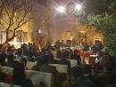 Koi Mere Dil Da Haal Na Jaane O Rabba_ _ Rahat Fateh Ali Khan _ Live Performance.mp4