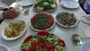 Adana Kebap Salatası Nasıl Yapılır