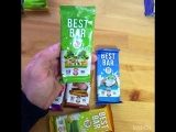 test_best_bar_mix
