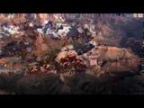 karmaeiic x Korey Wade - Drifted