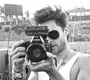 Jared Leto фото #13
