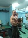 Павел Судаков фото #16