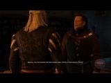 [Антон Логвинов] Обзор Ведьмак 3: Дикая Охота - после 12 часов. PC, 60fps. The Witcher 3: Wild Hunt
