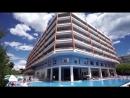 Испания. Отель MEDPLAYA PIRAMIDE SALOU 4 ****