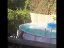 Чувствуете приближение купального сезона 😉😄 ох, лето близко 🌞
