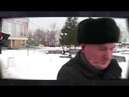 Его ответ предельно краток - и это все, что нужно знать о жизни в России !!