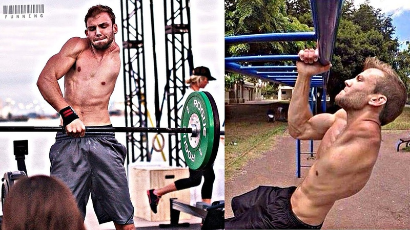 What Is Your Excuse 😐!! Best Of Luke Ericson [RESPECT 🙏]