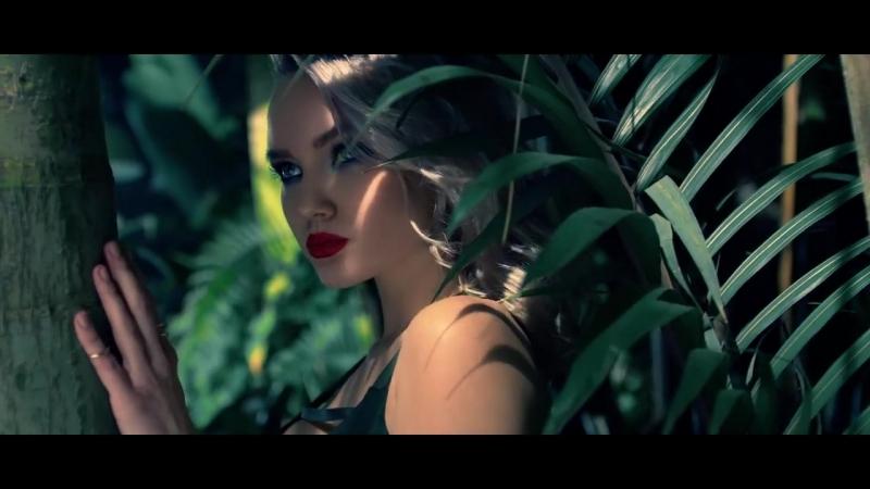 Black Star Mafia (Мот L ONE Тимати) - Найди свою силу (премьера клипа 20.mp4