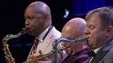 James Morrison - International Jazz Day 2018 St Petersburg