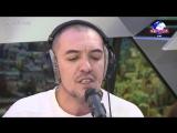 Владимир Бобас (Крестная Семья)_1
