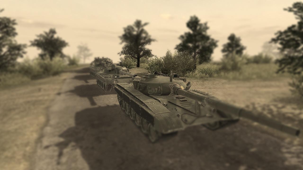 Скачать Yugoslavwars. End. — бесплатно
