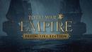 Total War Definitive Edition Trailer