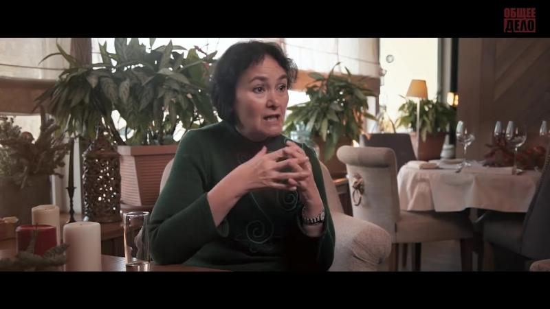 Фильм Как научиться любить. Пошаговая инструкция » Freewka.com - Смотреть онлайн в хорощем качестве
