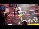 4K/HD Metallica: Kurt Cobain's Favorite Song (Sioux Falls, South Dakota)