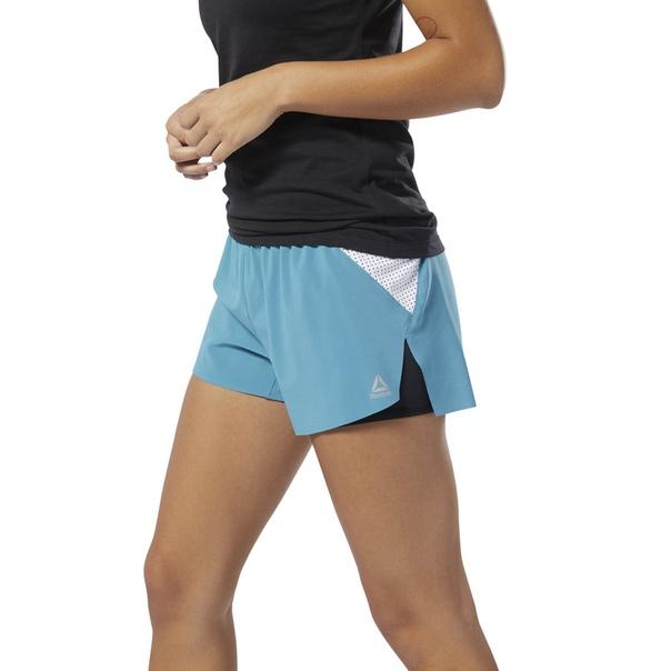 Спортивные шорты Training Epic