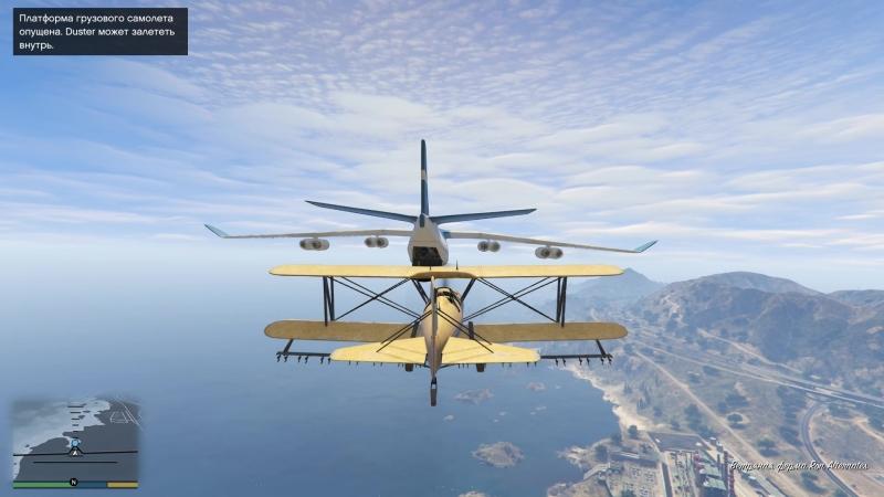 Grand Theft Auto V 2018.06.18 - 19.41.55.02