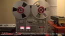 United Home Audio UHA Ultima2 Reel to Reel Tape Deck $1 000 000 system Mike Malinowski