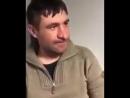 Задержанный на кошачьем языке угрожал полицейскому