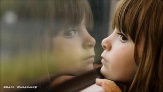 Песня сироты - Виктор КРИГЕР (Германия)
