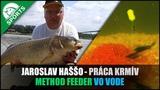 FEEDER Jaroslav Ha