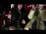 Vinylshakerz One Night In Bangkok (Official Music Video)