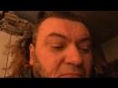 001_самая главная видеозапись в интернете на все века певцом ПРОРОКОМ САН БОЕМ