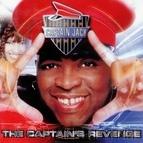 Captain Jack альбом The Captain's Revenge