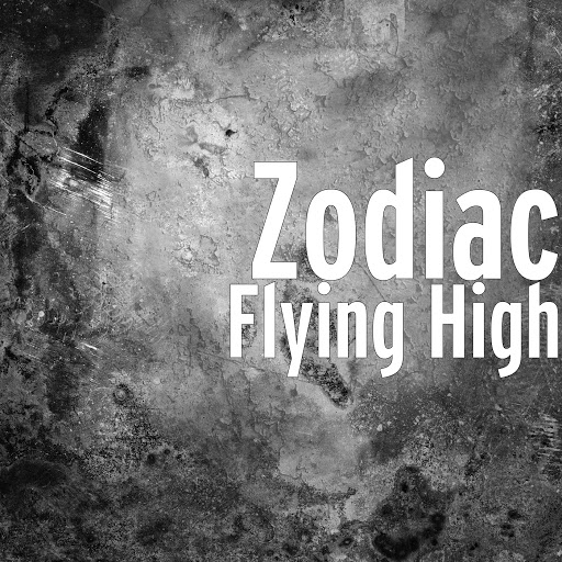 Zodiac альбом Flying High