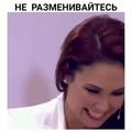 elena_kova__ video