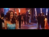 Masoom Chehra (Female) _ TalaashThe Hunt Begins Songs _ Akshay Kumar _ Kareena