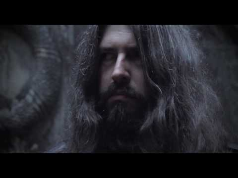 DEPRIVE - A Mournful Prophecy (2016) - Official Music Video