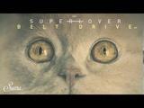 Superlover - Blow Up (Original Mix) Suara