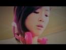Baek Hee Hye Mi | Friend or Foe